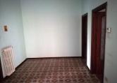 Appartamento in affitto a Città Sant'Angelo, 4 locali, zona Zona: Marina, prezzo € 500 | CambioCasa.it