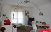 Appartamento in vendita a Cervignano del Friuli, 4 locali, zona Località: Cervignano del Friuli - Centro, prezzo € 124.000 | CambioCasa.it