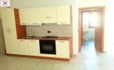 Appartamento in affitto a Quarto d'Altino, 2 locali, zona Località: Quarto d'Altino, prezzo € 500 | CambioCasa.it