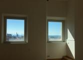 Appartamento in affitto a Ancona, 4 locali, zona Zona: Centro, prezzo € 1.400 | CambioCasa.it