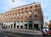 Ufficio / Studio in vendita a Bologna, 13 locali, zona Località: Centro Storico, prezzo € 1.060.000   CambioCasa.it