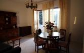 Appartamento in affitto a Montevarchi, 4 locali, zona Zona: Ipercoop, prezzo € 550   CambioCasa.it