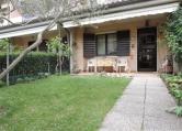 Villa a Schiera in vendita a San Pietro in Cariano, 6 locali, zona Zona: Corrubio, prezzo € 258.000 | CambioCasa.it