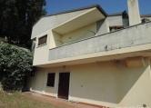 Villa Bifamiliare in vendita a Negrar, 5 locali, zona Zona: Arbizzano, prezzo € 249.000 | CambioCasa.it