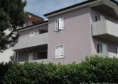 Appartamento in vendita a San Pietro in Cariano, 4 locali, zona Località: San Pietro in Cariano - Centro, prezzo € 230.000 | CambioCasa.it
