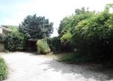 Villa in vendita a Pescantina, 4 locali, zona Zona: Arcè, prezzo € 230.000   CambioCasa.it