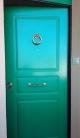 Appartamento in affitto a Guidonia Montecelio, 3 locali, zona Località: Guidonia Montecelio, prezzo € 500 | CambioCasa.it