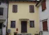 Rustico / Casale in vendita a Dolcè, 3 locali, zona Località: Dolcè - Centro, prezzo € 135.000 | CambioCasa.it