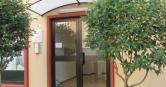 Ufficio / Studio in affitto a Pordenone, 9999 locali, zona Località: Pordenone, prezzo € 650 | CambioCasa.it