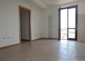 Appartamento in vendita a San Pietro in Cariano, 4 locali, prezzo € 130.000 | CambioCasa.it