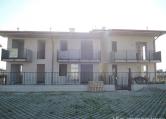 Appartamento in vendita a San Pietro in Cariano, 4 locali, zona Località: San Pietro in Cariano - Centro, Trattative riservate | CambioCasa.it