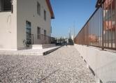 Appartamento in vendita a San Pietro in Cariano, 3 locali, zona Località: San Pietro in Cariano - Centro, Trattative riservate | CambioCasa.it