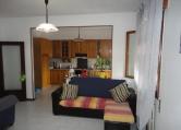 Appartamento in vendita a Noale, 3 locali, prezzo € 99.000 | CambioCasa.it
