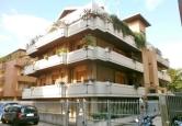 Ufficio / Studio in affitto a Pescara, 3 locali, zona Zona: Centro, prezzo € 450 | CambioCasa.it