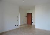 Appartamento in vendita a Pontecchio Polesine, 3 locali, zona Località: Pontecchio Polesine - Centro, prezzo € 98.000 | CambioCasa.it