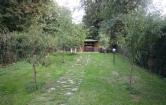 Rustico / Casale in vendita a San Giovanni Valdarno, 4 locali, zona Zona: Campagna, prezzo € 170.000   CambioCasa.it
