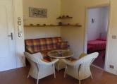 Appartamento in vendita a Cartura, 5 locali, zona Località: Cartura, prezzo € 130.000 | CambioCasa.it