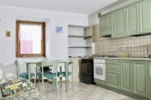 Appartamento in affitto a Baselga di Pinè, 2 locali, zona Zona: Miola, prezzo € 400 | CambioCasa.it