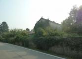 Villa in vendita a Colognola ai Colli, 10 locali, zona Zona: Pieve, prezzo € 430.000 | CambioCasa.it