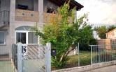 Villa Bifamiliare in vendita a Massanzago, 4 locali, zona Località: Massanzago - Centro, prezzo € 128.000 | CambioCasa.it