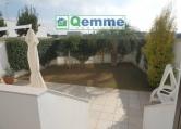 Villa Bifamiliare in vendita a Lequile, 4 locali, zona Località: Lequile, prezzo € 175.000   CambioCasa.it