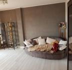 Appartamento in vendita a Veggiano, 5 locali, zona Zona: Trambacche, prezzo € 135.000 | CambioCasa.it