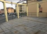 Appartamento in affitto a Montegrotto Terme, 5 locali, zona Località: Montegrotto Terme - Centro, prezzo € 800   CambioCasa.it