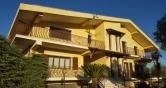 Villa in vendita a Sora, 5 locali, Trattative riservate   CambioCasa.it