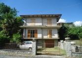 Appartamento in vendita a Sestino, 4 locali, zona Località: Sestino, prezzo € 88.000 | CambioCasa.it
