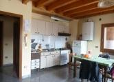 Appartamento in affitto a Badia Calavena, 3 locali, zona Zona: Sant'Andrea, prezzo € 380 | CambioCasa.it