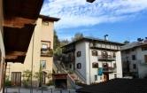 Appartamento in affitto a Baselga di Pinè, 5 locali, zona Zona: Miola, prezzo € 650 | CambioCasa.it