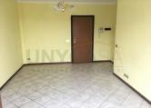 Appartamento in affitto a Rubano, 3 locali, zona Località: Rubano - Centro, prezzo € 550   CambioCasa.it