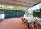 Appartamento in affitto a Maserada sul Piave, 2 locali, zona Località: Maserada Sul Piave - Centro, prezzo € 400 | CambioCasa.it