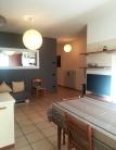 Appartamento in vendita a Curtarolo, 3 locali, zona Zona: Pieve, prezzo € 85.000 | CambioCasa.it