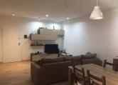 Appartamento in vendita a Saccolongo, 4 locali, zona Località: Saccolongo - Centro, prezzo € 230.000 | CambioCasa.it
