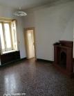 Villa in vendita a Maiori, 5 locali, zona Località: Maiori - Centro, Trattative riservate   CambioCasa.it