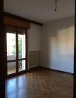 Appartamento in affitto a Campodoro, 4 locali, zona Località: Campodoro - Centro, prezzo € 550   CambioCasa.it