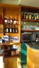 Immobile Commerciale in vendita a Rubano, 9999 locali, zona Località: Rubano - Centro, prezzo € 90.000 | CambioCasa.it