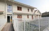 Appartamento in vendita a Concorezzo, 3 locali, zona Località: Concorezzo, prezzo € 340.000   CambioCasa.it