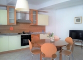 Appartamento in affitto a Lendinara, 2 locali, zona Località: Lendinara - Centro, prezzo € 420 | CambioCasa.it