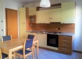 Appartamento in affitto a Lendinara, 3 locali, zona Località: Lendinara - Centro, prezzo € 420 | CambioCasa.it