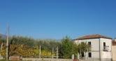 Villa in vendita a Sora, 3 locali, zona Zona: Carnello, prezzo € 230.000   CambioCasa.it