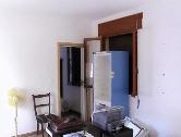 Villa in vendita a Cittadella, 3 locali, zona Zona: Pozzetto, prezzo € 69.100   CambioCasa.it