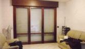 Appartamento in vendita a Tombolo, 3 locali, zona Località: Tombolo, prezzo € 36.750 | CambioCasa.it