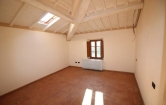 Rustico / Casale in vendita a San Giovanni Valdarno, 4 locali, prezzo € 160.000   CambioCasa.it