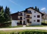 Appartamento in vendita a Tonezza del Cimone, 2 locali, zona Località: Tonezza del Cimone, prezzo € 55.000 | CambioCasa.it