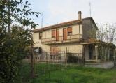 Villa in vendita a Villadose, 5 locali, zona Località: Villadose, prezzo € 92.000   CambioCasa.it