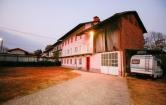 Villa Bifamiliare in vendita a Bosconero, 5 locali, zona Località: Bosconero, prezzo € 264.000   CambioCasa.it