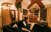 Villa in vendita a Foglizzo, 4 locali, zona Località: Foglizzo, prezzo € 250.000 | CambioCasa.it