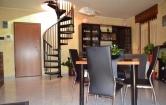 Appartamento in vendita a San Benigno Canavese, 1 locali, zona Località: San Benigno Canavese - Centro, prezzo € 35.000 | CambioCasa.it
